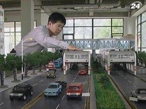 Конструктор Сон Ючжоу