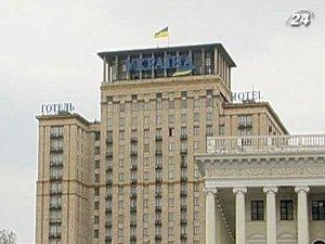 В правительстве подсчитали, что зарплата в Украине выросла