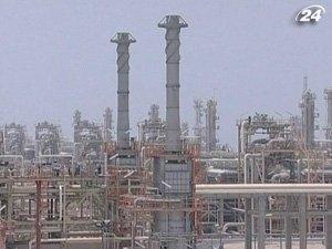 Туркменистан будет поставлять газ для Nabucco