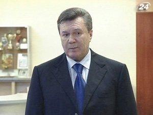 2011 или 2012? - Для Президента это также вопрос