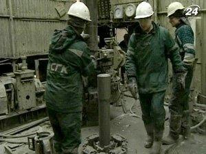В следующем году Россия поставит Украине 17 млн. тонн нефти