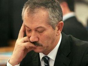 Экс-министр финансов шокирован госдолгом