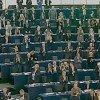 Евродепутаты намерены уже сегодня проголосовать за документ