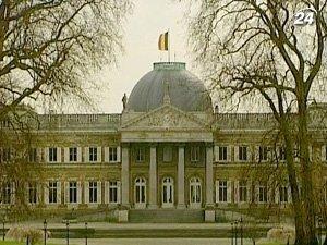 Бельгия живет без правительства 262 дня, это - мировой рекорд