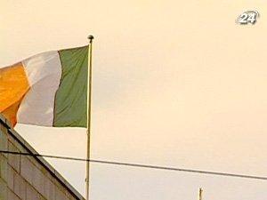 ЕС и МВФ предоставили Ирландии экстренную помощь в 67,5 млрд. евро