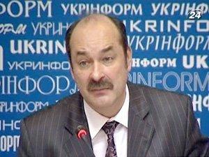 Заместитель председателя комитета ВР по вопросам банковской деятельности Станислав Аржевитин