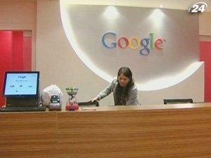 Google планирует повысить заработную плату топ-менеджерам