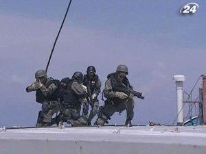 Армия США открыто примет в свои ряды геев и лесбиянок