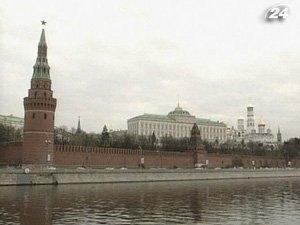 Москва собирается ликвидировать Объединение украинский в России