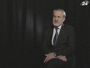 Суд Варшавы отказался выдать Закаева России