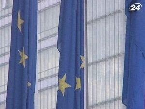Полноценная зона свободной торговли между ЕС и Украиной - дело лет