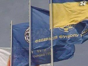 Украина готова к Евро-2012 на 60%