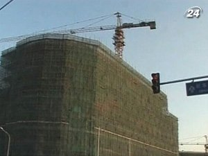 В Пекине построят 200 тыс. дешевых квартир