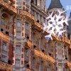У иностранцев проснулся интерес к лондонским объектов недвижимости