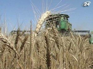 Наибольший интерес со стороны инвесторов вызвал аграрный сектор