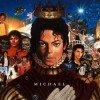Альбом с новыми песнями Майкла Джексона