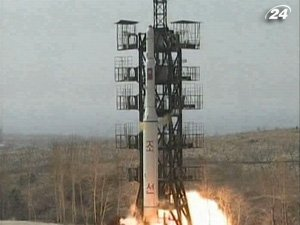 КНДР готовится к новым ядерным испытаниям