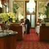 Ресторан Savini