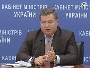 Печерский райсуд отказал ГПУ в аресте Корнейчука