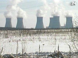 Россия поглощает украинскую атомную отрасль