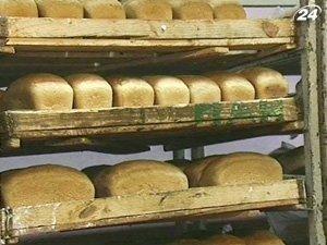 Из-за недостатка хлеба в Луганской области возбудили уголовное дело