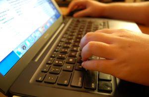 Растет популярность онлайн СМИ