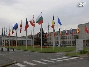 Украина и НАТО договорились