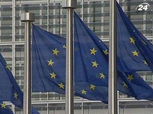 ЕС готов помогать Туркменистана транспортировать газ в Европу