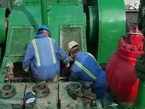 Казахстан станет ведущим экспортером нефти