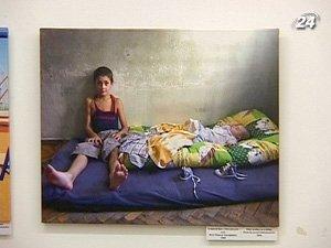 Авторами фотографий являются известные на Кавказе фотографы