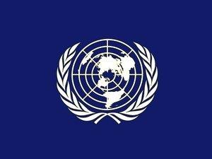 Совбез ООН не может прийти к общему мнению относительно бесполетной зоны над Ливией