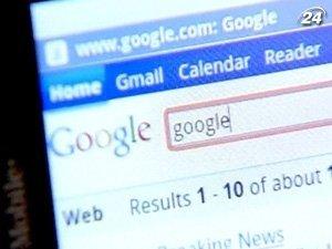 В III кв. чистая прибыль Google выросла на 32% - до $ 2,17 млрд.