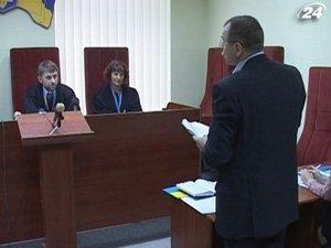 Харьковский апелляционный админсуд не разрешил пересчитать голоса на выборах мэра Харькова