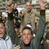 Оппозиционные выступления за низкого уровня жизни и коррупцию в Египте продолжаются со вторника