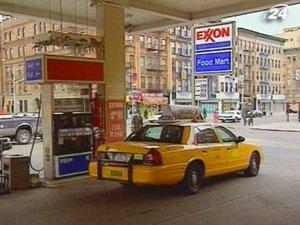 Крупнейшая компания мира по капитализации - Exxon Mobil