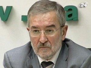 Депутат Народной Скупщины Республики Сербия Драган Тодорович