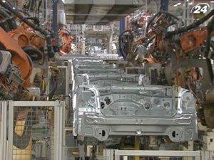 Audi потратит на разработку новых технологий 11,5 млрд. евро