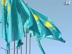 В Казахстане досрочно изберут главу государства