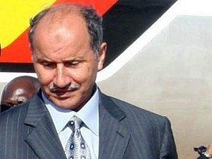Мустафа Абдель Джалиль стал главным оппозиционером