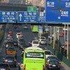 Microsoft улучшит GPS-навигации с помощью пекинских таксистов