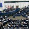Санкции оставят пока все политические арестованные и задержанные не будут освобождены