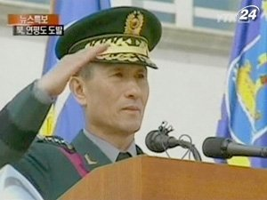 Ким Хван Чин