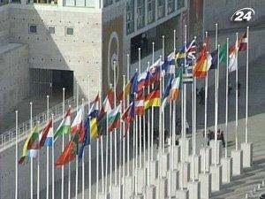 Португалии советуют официально обратиться за помощью ЕС
