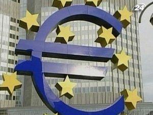 Словакия хочет отказаться от евро