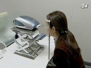 Исследователи разработали технологию, которая позволяет с помощью специально модифицированного принтера передавать различные ароматы
