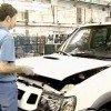 Nissan отзывает более 2 миллионов автомобилей
