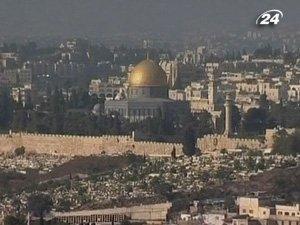 Недвижимость Израиля дорожает