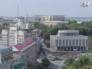 Всемирный банк даст Киеву 50 тыс. дооларив