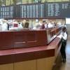 Альтернатива российскому поглощению - выход на IPO