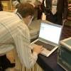 При подготовке к открытию самого домена важно закрепить четкие правила